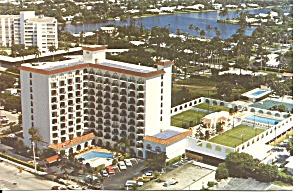Spanish River Resort Beach Club,Delray Beach Florida p31512 (Image1)