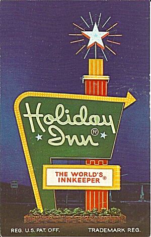 Holiday Inn Wheeling East Triadelphia West Virginia p31513 (Image1)