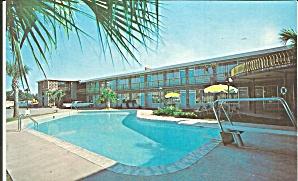 Horne s Motor Lodge Florence South Carolina p31552 (Image1)