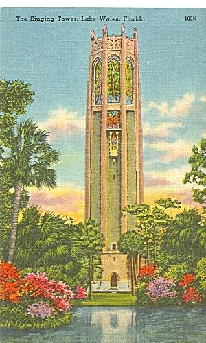 The Singing Tower Lake Wales Florida p31582 (Image1)
