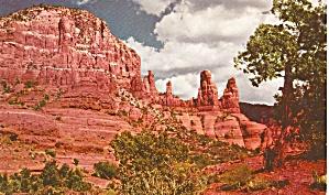 Oak Creek Canyon Arizona p31592 (Image1)