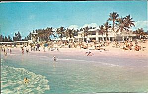Sarasota Florida Lido Beach Casino p31665 (Image1)