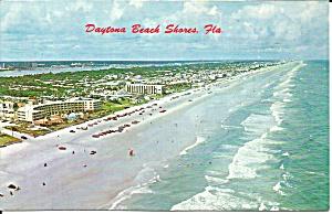 Daytona Beach Florida Beach and Surf p31803 (Image1)
