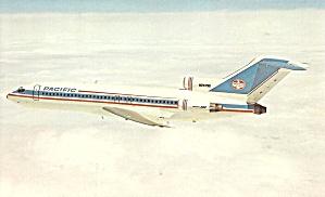 Pacific Airlines 727-193, N3979G Jetliner  p32141 (Image1)