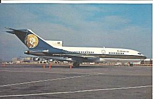 MGM Grand  Air 727-191 N503MG p32142 (Image1)