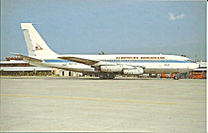 Aerotours Dominicano 720-025 N8711 cn 18240 p32203 (Image1)