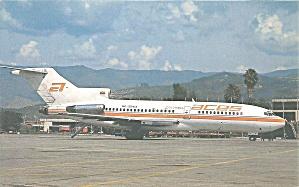 ACES Columbia 727 Jetliner HK 2541X p32232 (Image1)