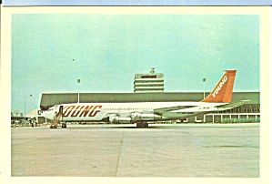 Young Cargo 707 Jetliner p32238 (Image1)
