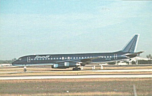 Braniff International DC-8-62 N802BN p32280 (Image1)