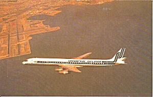 Universal Airlines DC-8-61CF  N803U p32299 (Image1)