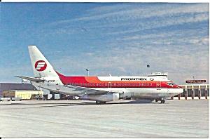 Frontier 737 N7373F p32306 (Image1)