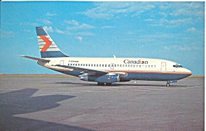 Canadian 737-2T7  C-FCPN p32312 (Image1)