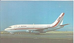 Casino Express 737-2H4 N709ML p32316 (Image1)