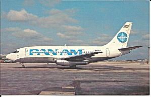 PAN AM 737-222  N69AF  p32355 (Image1)
