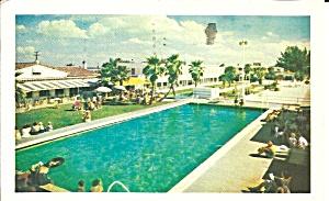 Redington Beach Florida Tides Hotel and Bath Club p32377 (Image1)