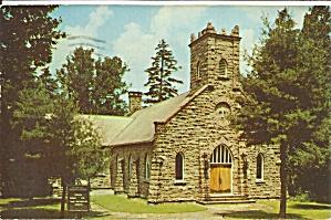 Big Moose New York Big Moose Community Chapel p32402 (Image1)