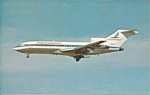 Piedmont Airlines 727-51 N838N p32455 (Image1)