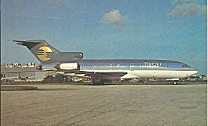 Pride Air 727-35 N4617  p32457 (Image1)