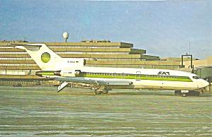 SAT Fluggesellschaft 727-89 D-AHLS p32465 (Image1)