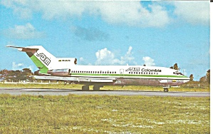 SAM Columbia 727-46 HK-2421X p32466 (Image1)