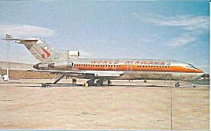 World Airways 727-23 N1973 Oakland CA p32468 (Image1)