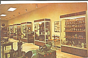 Ft Myers FL Edison s Home His Inventions p32569 (Image1)