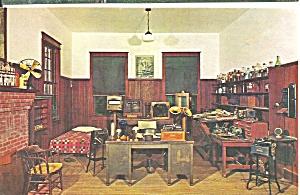 Ft Myers FL Edison s Laboratory Office p32571 (Image1)