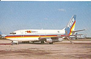 TACA Hondurus 737-247 N4502W p32577 (Image1)