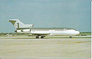 Air One 727-51 N837N  p32618 (Image1)
