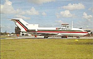 CF Air Freight 727-44 N188CL p32627 (Image1)