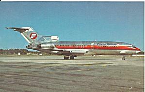 Frontier Horizon 727-23 N1955  at Alanta p32638 (Image1)