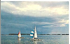 Sarasota Bay Sarasota Sailing Regatta p32666 (Image1)