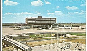 Toronto Ontario Canada Airport p32679 (Image1)