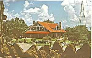 Blue Hawk Peak Pawnee OK Home Major Lille p32694 (Image1)