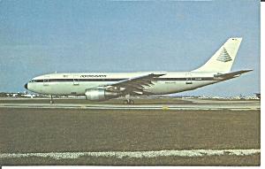 Northeastern International Airways Airbus A300-B2-1C p32774 (Image1)
