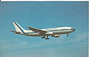 Eastern Airlines A300 Whisperliner P32787