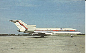 Key Air 727-22 p32793 (Image1)