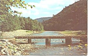World s End PA Loyalsock Creek  p32834 (Image1)
