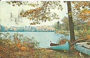 Reading PA Lake Scene p32836 (Image1)