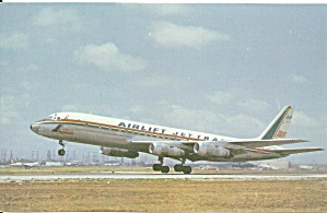 Airlift DC-8  p33057 (Image1)