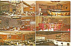 Nino s Steak Roundup Interiors Different Locations p33091 (Image1)