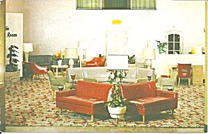 Cleveland Ohio Hotel Auditorium p33094 (Image1)