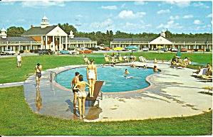 Richmond VA White House Motor Lodge p33140 (Image1)