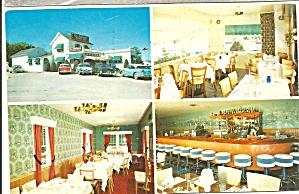 Kenosha WI Ray Radigan s Restaurant p33197 (Image1)