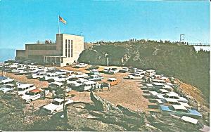 North Carolina Grandfather Mountain Visitor Center p33283 (Image1)