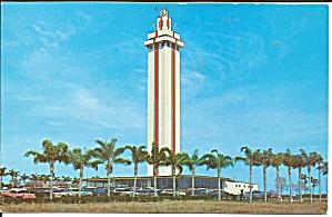 Clermont FL Citrus Observation Tower p33352 (Image1)