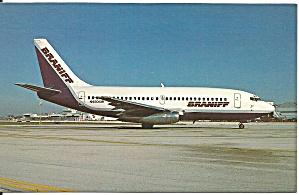 Braniff 737-247  N4505W p33509 (Image1)