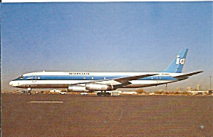 Interstate Airlines DC-8-63 N728PL p33530 (Image1)