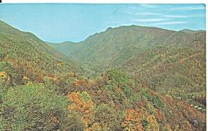 Nantahala Gorge Western NC p33754 (Image1)