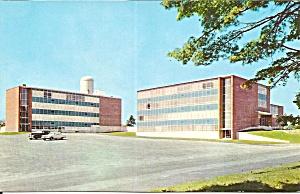 Gorham ME Gorham State Teachers  College p33787 (Image1)